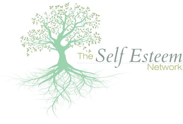 The Self Esteem Network